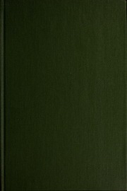 Year book of the Old setters association, Johnson county