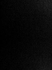 Vol 2000-02: Yearbook: Pulse