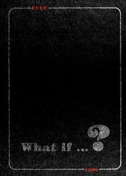 Vol 1980: Yearbook: Tiger Daze