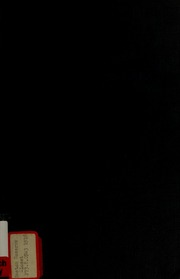 Ye Crown coffee house : a story of old Boston