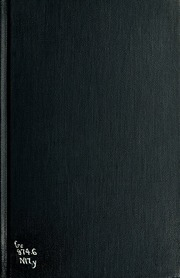 Ye names and ages of all ye old folks in every hamlet, city and town in ye state of Connecticut