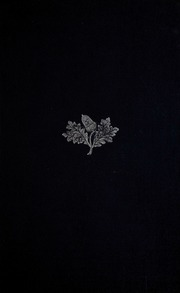 Yeoman service : being the diary of the wife of an imperial yeomanry office during the Boer War