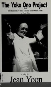 Fiori Yoko Ono.Internet Archive Search Subject Yoko