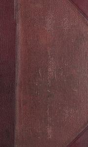 Yolande. A novel