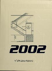 Vol 2002: Yonahian