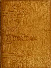 Vol 1947: Yonahian