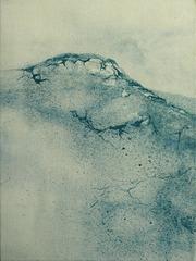 Vol 1979: Yonahian