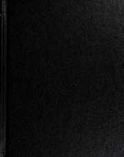 Yonkers in the world war, including the honor roll of the citizens of Yonkers who served in the military forces of the United States during the world war. With a record of overseas and home activities during the war period, of t