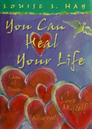 Louise hay books free download