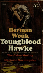 Mutiny caine free ebook download the