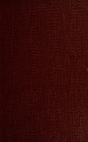 Young folks history of the United States