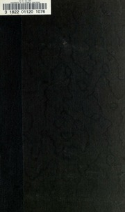 Vol 1: Young Japan. Yokohama and Yedo. A narrative of the settlement and the city from the signing of the treaties in 1858, to the close of the year 1879. With a glance at the progress of Japan during a period of twenty-one year