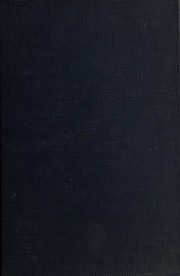 Young peoples story of American literature