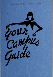 Your Campus Guide