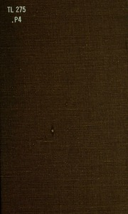 Your new car