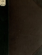 Youths history of the United States, designed for intermediate classes in public and private schools