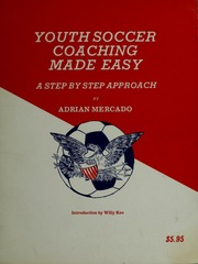 Buupass easy coach online booking