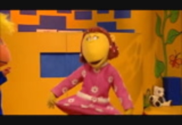 Youtube 6arfmueodbu Tweenies Song Time Fizzypups