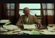 Paul Bowles - An American in Tangier (1993)