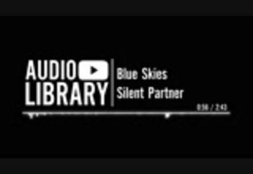 silent partner torrent