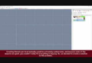 New Super Mario Bros Wii Reggie Level Editor Download — TTCT