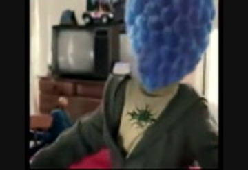Gushers Commercial Redo Your Room Sweepstakes 2005 Ads R Us
