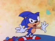 Ytp Sonic Sez Ps Triple Jellybeanjunky Free Download Borrow And Streaming Internet Archive