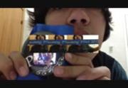 Download & Streaming : yung fag inhalant abuse Favorites : Internet