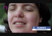 Film Lone transvestite disease mental just