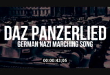 panzerlied mp3