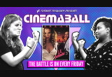 Cinemaball 05: LA Confidential (1997)
