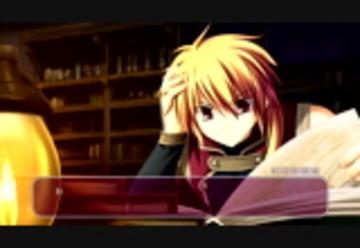 kamidori alchemist meister download