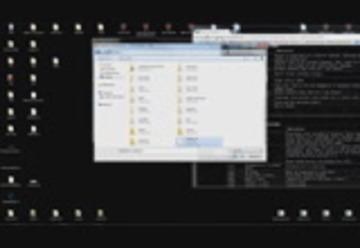 SM64 hacking tutorial 10 -  m64 music files (intermediate)