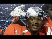 News & Sports | Clemson's college football championship
