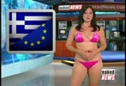 Free Naked News Streaming 74