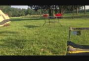 Hotboxing a Tent- Stoner Bonfire & HOTBOXING A TENT - Stoner Vlog : Cosmiccloudz420 : Free Download ...