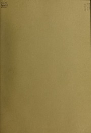 Yukon; a visit to the Yukon gold-fields