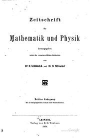 download Men of Physics. Galileo Galilei, His Life