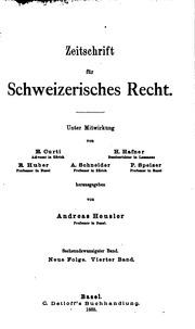 download Untersuchungen an Kanal Elektronen Vervielfachern 1969