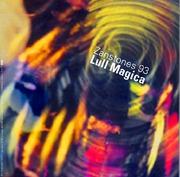Leslie Keffer Dielectric Lull