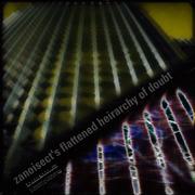 Zanoisect - Ream A Ruin