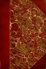 Zhizneopisanie Imperatritsy Aleksandry Feodorovny, spurugi Imperatora Nikolaia I.
