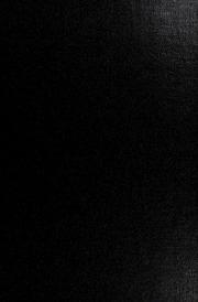 Vol 1977-1979: Zions landmark serial