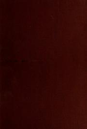 Vol v.541920-1921: Zions landmark serial.