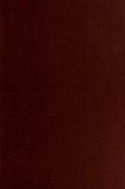 Vol v.591925-1926: Zions landmark serial.