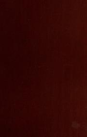 Vol v.601926-1927: Zions landmark serial.