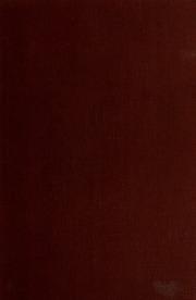 Vol v.631929-1930: Zions landmark serial.
