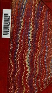 Zoé Chien-Chien