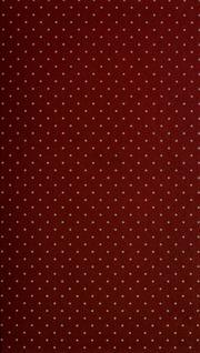 Vol 1: Zohrab, the hostage