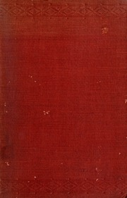 critical essays emile zola Scholars often identify pig images of Émile zola during the dreyfus affair as an overt anti-jewish motif meant to discredit the dreyfusard cause.